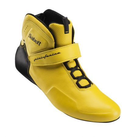 NOMEX DRIVING SHOES